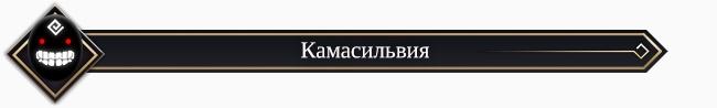 https://gn87.cdn.gamenet.ru/TY0XuxpRYk/48Pgc/l_1AnCK9.jpg